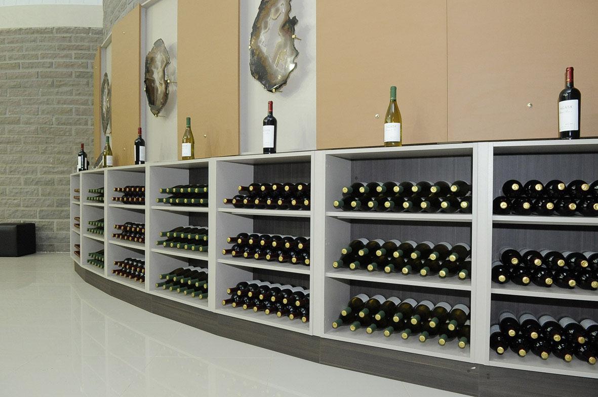 vinicola-ametista-10 0074-0085